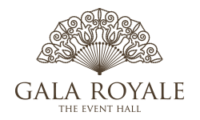 Gala Royal - The Event Hall