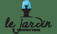 Le Jardin - The Event Venue